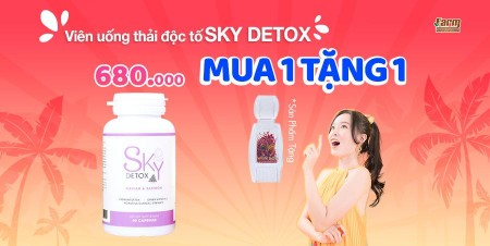 anh-bia-giam-can-sky-detox