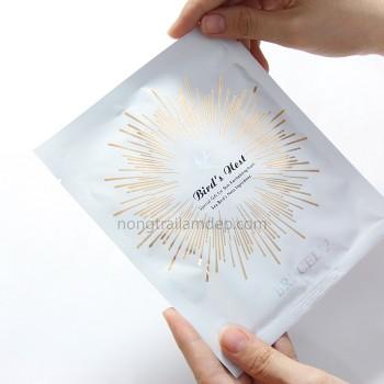 Mặt nạ tổ yến Korea - Miếng