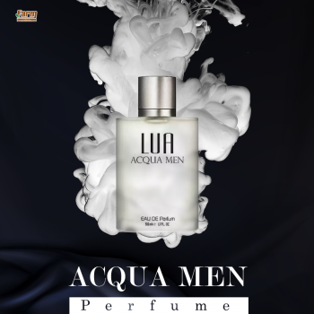 Nước Hoa Nam Acqua Men EDP LUA 50ml