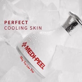 Thanh Lăn Lạnh Medi - Peel 28 Days Perfect Cooling Skin Hàn Quốc