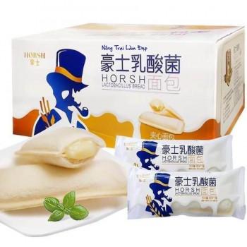 Bánh Sữa Chua Ông Già Horsh