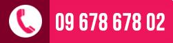 09 678 678 02