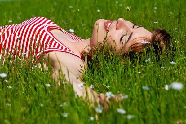 Cách chăm sóc da mặt đẹp với 9 nguyên tắc vàng không thể bỏ qua - Ảnh 4
