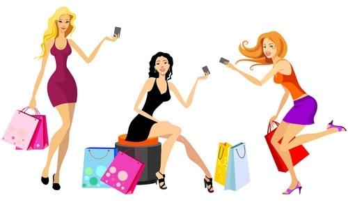 """Những sản phẩm làm đẹp cực HOT giá cực RẺ nhất định nàng phải """"tậu"""" gấp trong mùa hè này!"""
