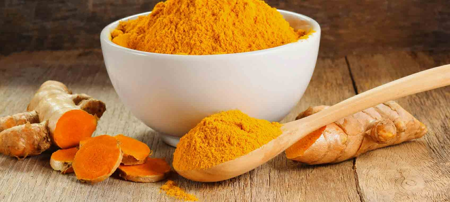 sin the health benefits of turmeric cover