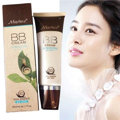 kem bb cream 2