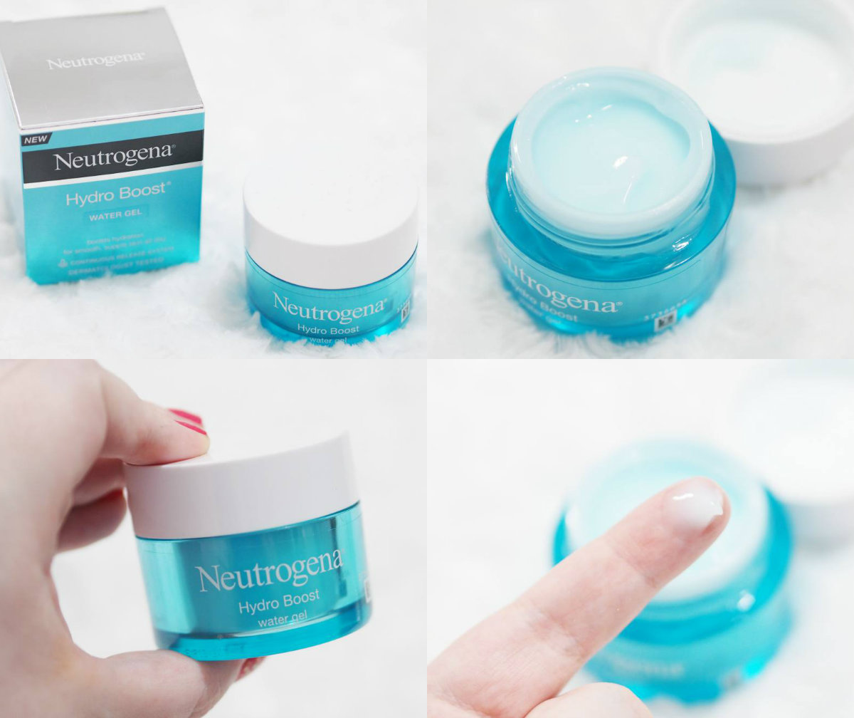 gel duong am cap nuoc neutrogena hydro boost water gel (4)
